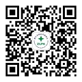 mg4355线路官网微信公众号
